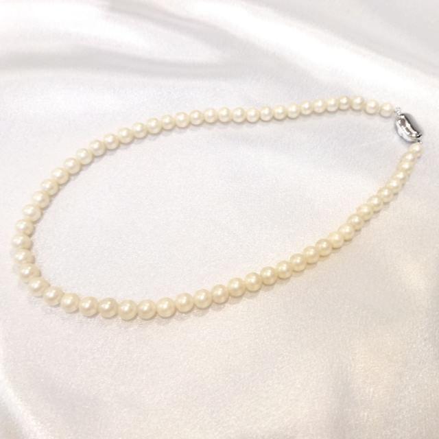 S320067-necklace-sv-after.jpg