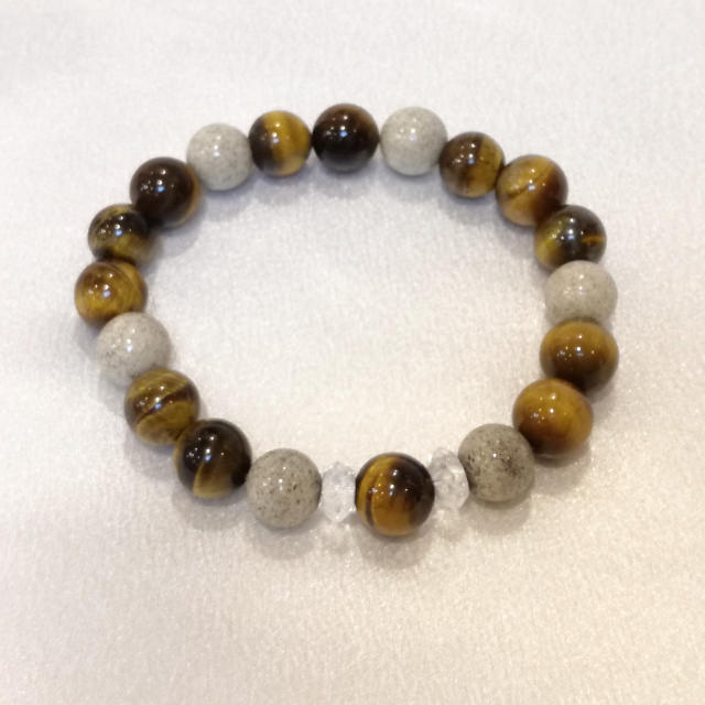 S320071-bracelet-after.jpg