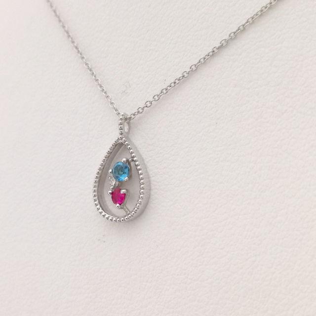M320012-necklace-k10wg-after-2.jpg