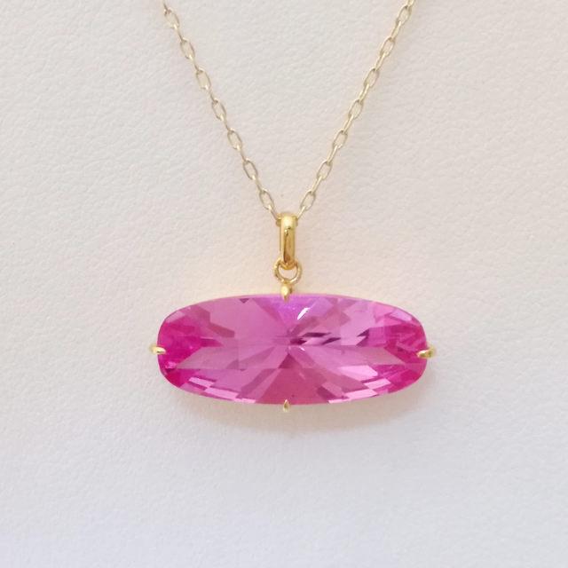 R320038-necklace-k10yg-after.jpg