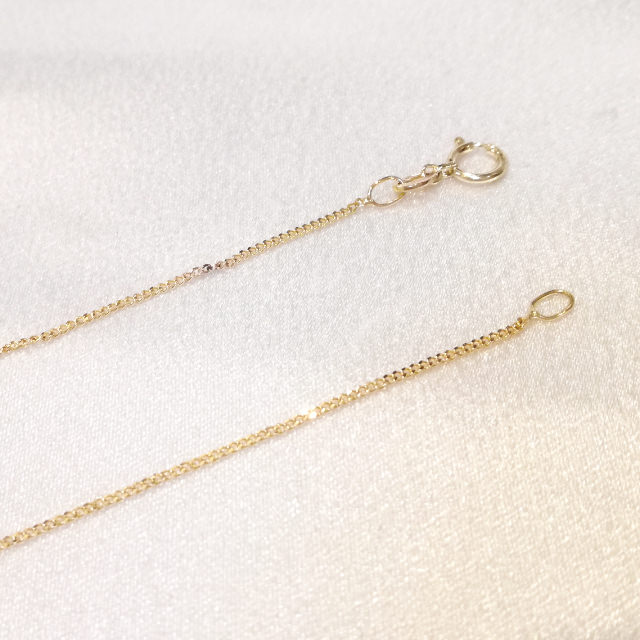 S320074-necklace-k10yg-after.jpg