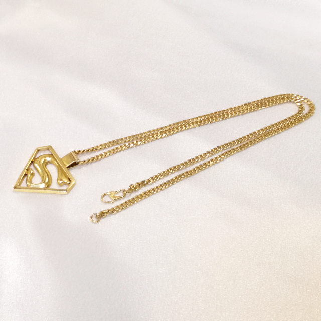 S320089-necklace-k18yg-before.jpg