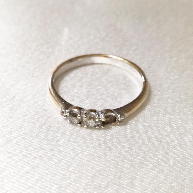 S320091-ring-k14wg-before.jpg