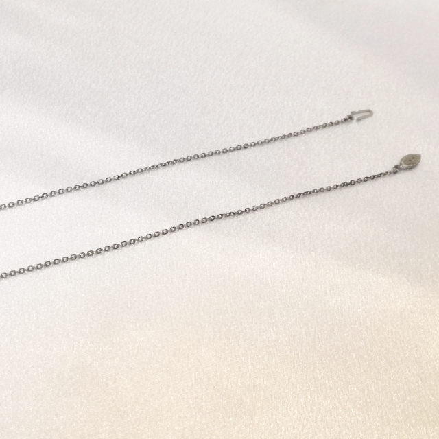 S320101-necklace-sv-after.jpg