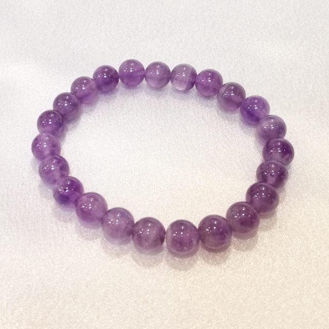 S320122-bracelet-after.jpg
