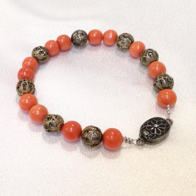S320124-bracelet-after.jpg