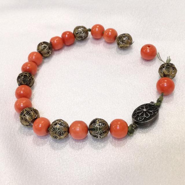 S320124-bracelet-before.jpg