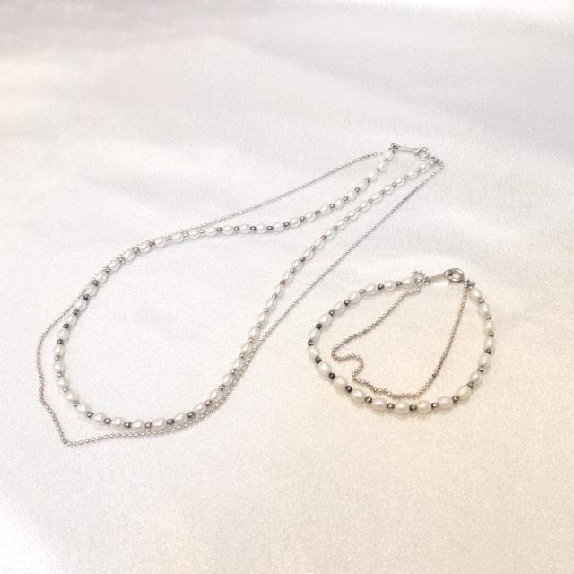 S320125-necklace-bracelet-sv-before.jpg