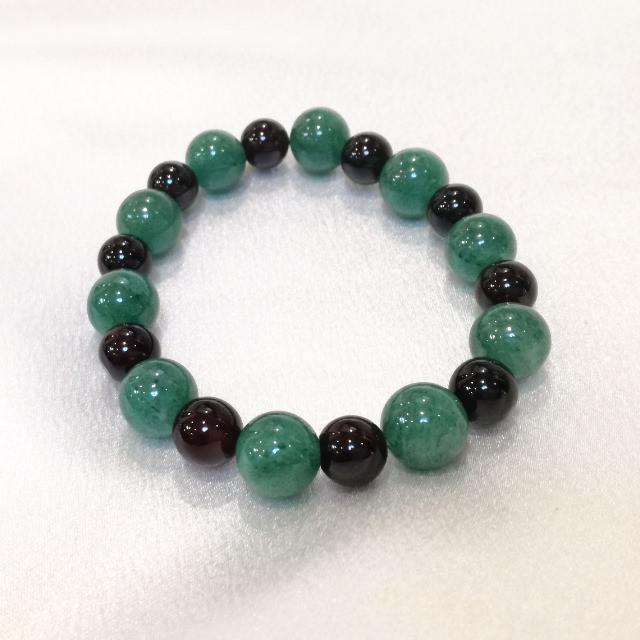 S320129-bracelet-after.jpg