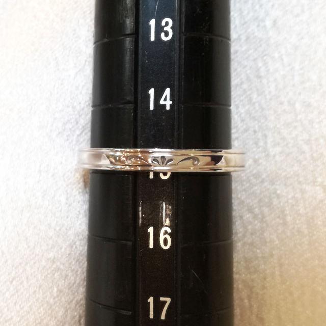 S320116-ring-k10wg-before.jpg