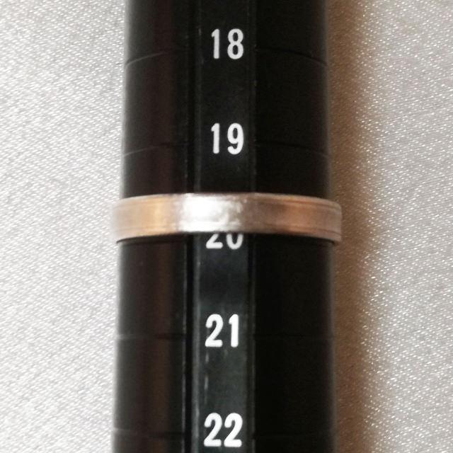 S320131-ring-pt900-2-before.jpg