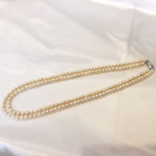 S320135-necklace-after.jpg