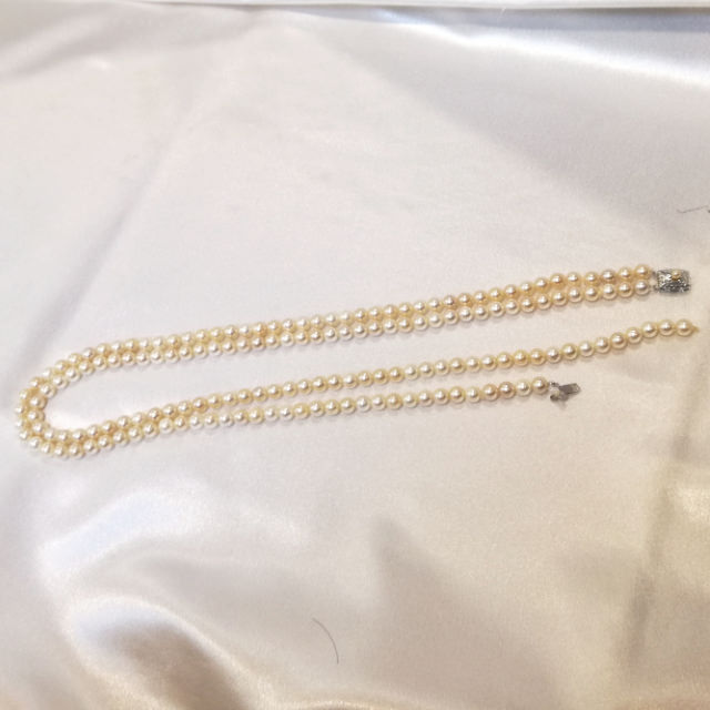 S320135-necklace-before.jpg