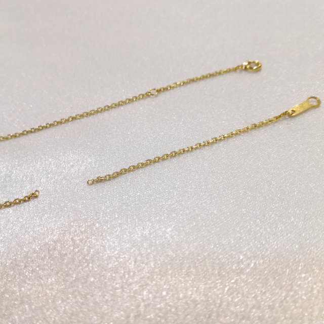 S320138-necklace-k18yg-before.jpg