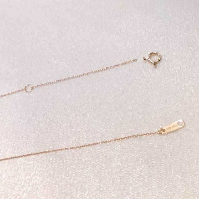 S320140-necklace-k10pg-before.jpg