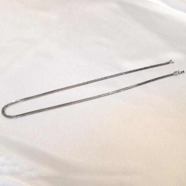 S320142-necklace-pt850-after.jpg