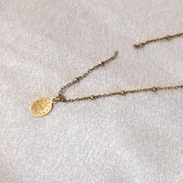 S320146-necklace-sv-before.jpg