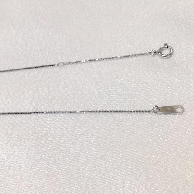 S320149-necklace-pt850-after.jpg