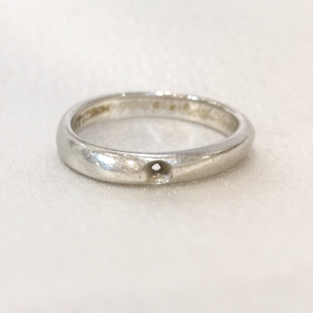 S320152-ring-pt900-before.jpg