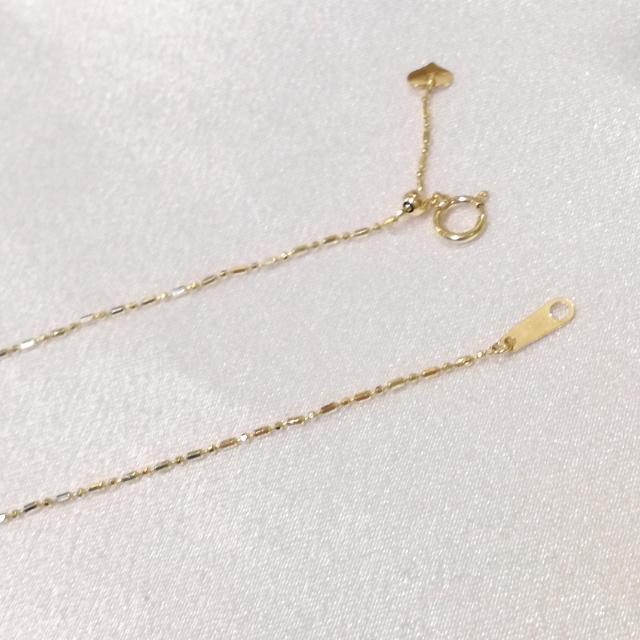 S320153-necklace-k18yg-after.jpg