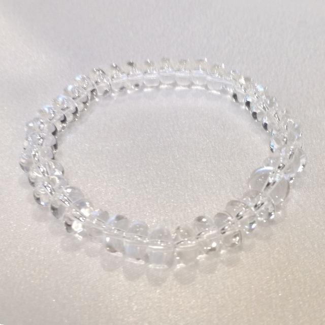 S320156-bracelet-after.jpg
