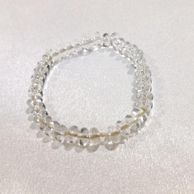 S320156-bracelet-before.jpg