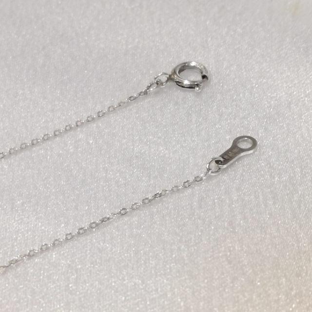 S320167-necklace-sv-after.jpg