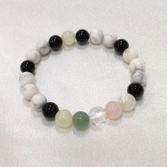 S320168-bracelet-after.jpg