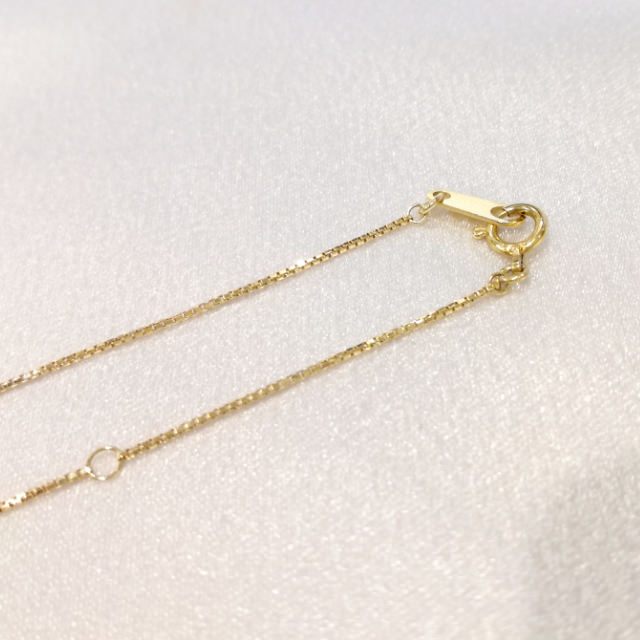 S320170-necklace-k18yg-before.jpg