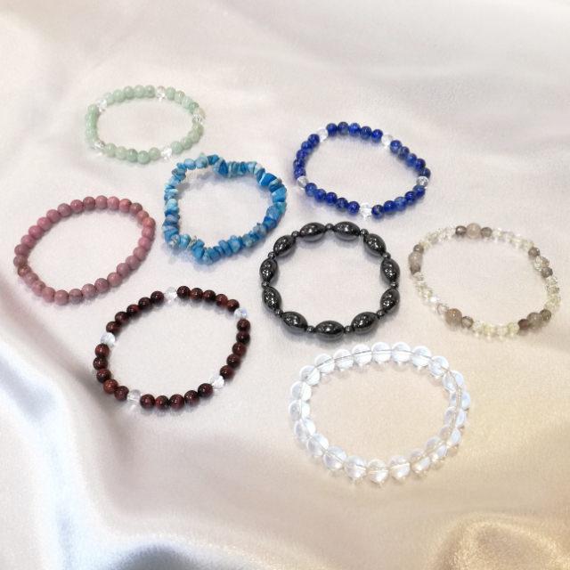 S320173-bracelet-after.jpg
