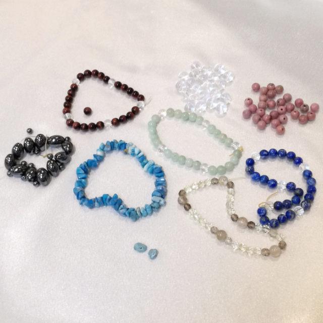 S320173-bracelet-before.jpg
