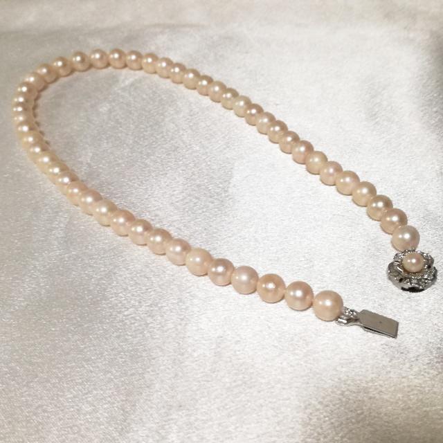S320174-necklace-sv-after.jpg