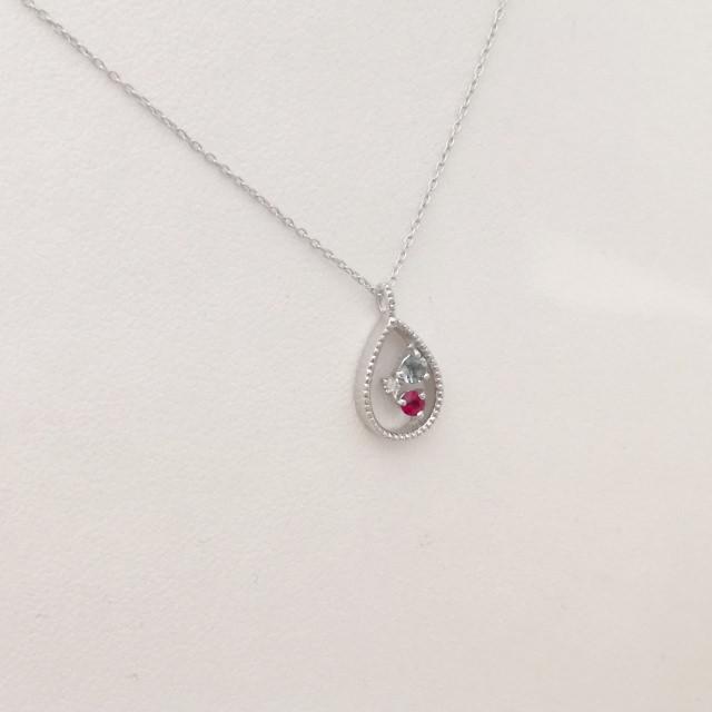 M320037-necklace-k18wg-after-2.jpg