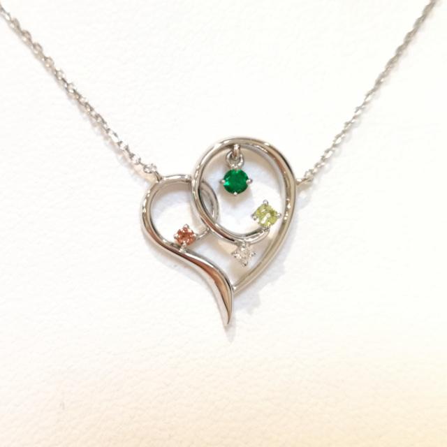 M320046-necklace-pt900-pt850-after-1.jpg
