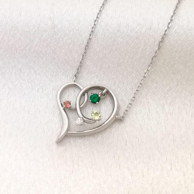 M320046-necklace-pt900-pt850-after-2.jpg