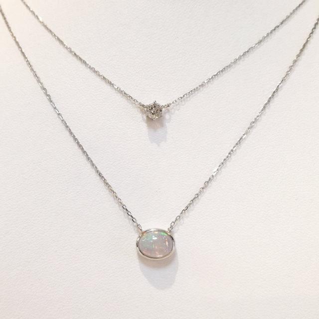 R320052-necklace-pt900-pt850-after.jpg