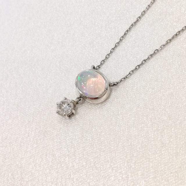 R320052-necklace-pt900-pt850-before.jpg