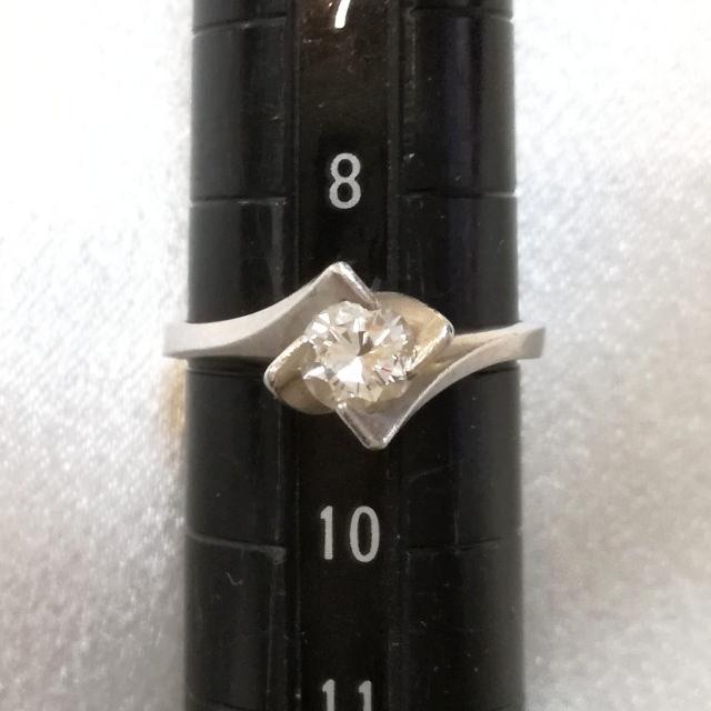 S320160-ring-pt850-before.jpg