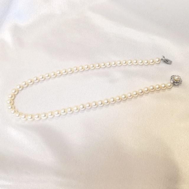 S320177-necklace-sv-after.jpg