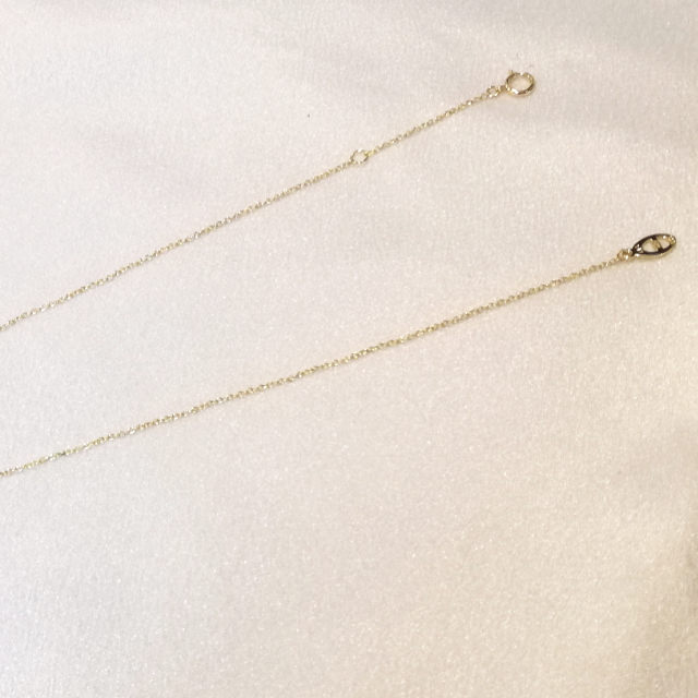 S320182-necklace-k18yg-after.jpg