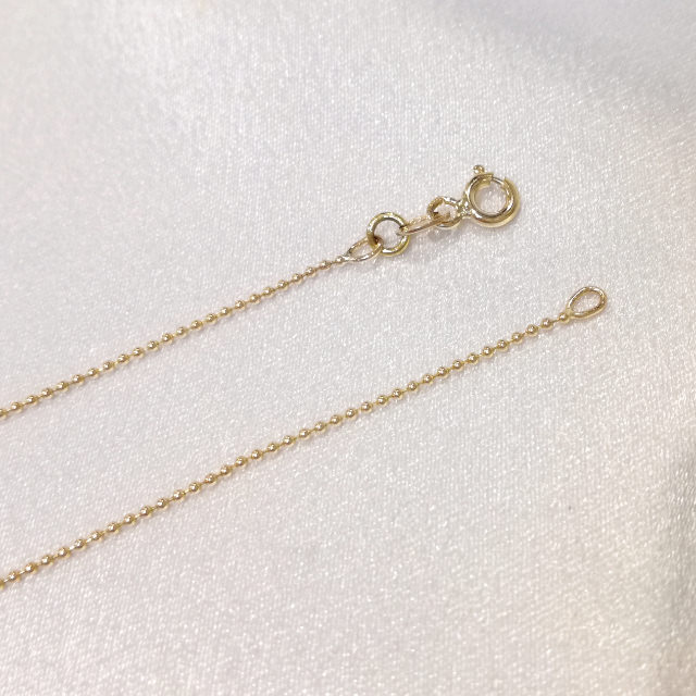 S320190-necklace-k18yg-after.jpg
