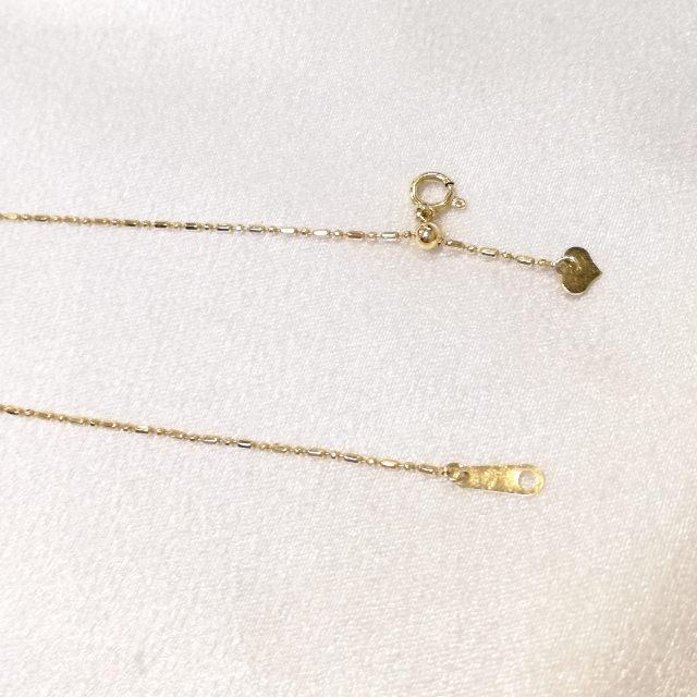 S320192-necklace-k18yg-after.jpg