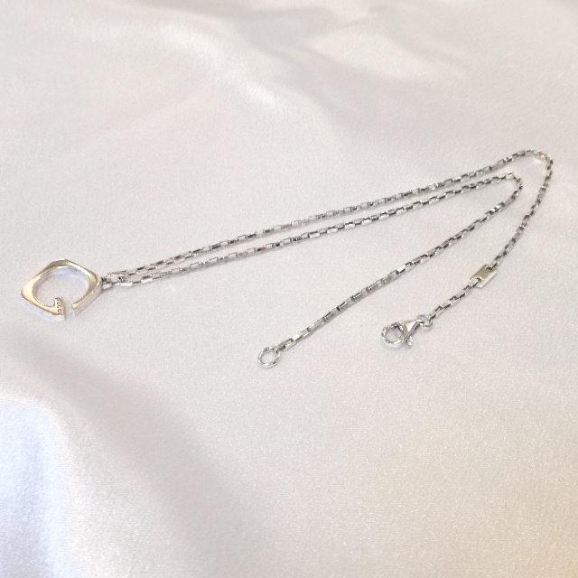 S320196-necklace-sv-after.jpg