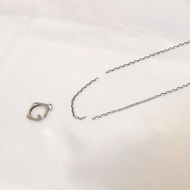 S320196-necklace-sv-before.jpg