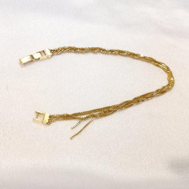 S320198-bracelet-k18yg-before.jpg