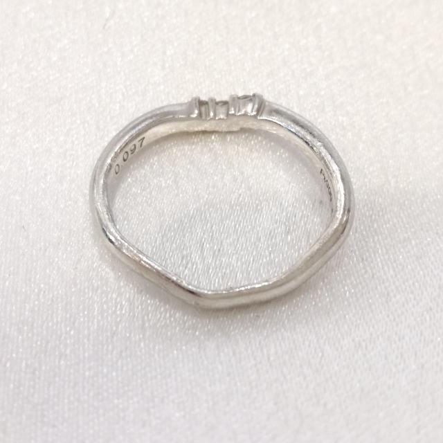 S320199-ring-pt900-before.jpg