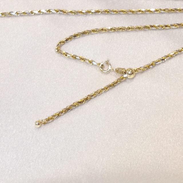 S320203-necklace-k18yg-after.jpg