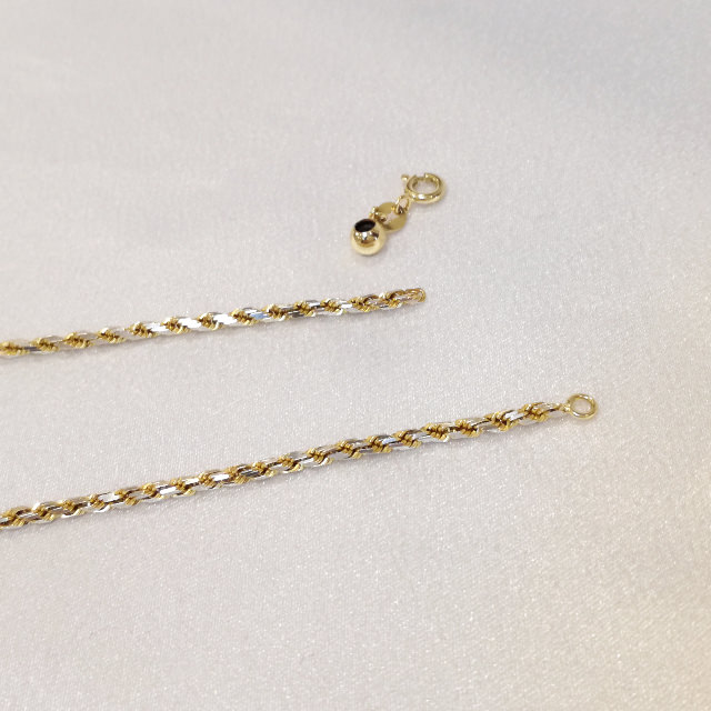 S320203-necklace-k18yg-before.jpg
