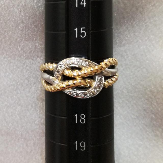 S320204-ring-pt900-k18yg-after.jpg