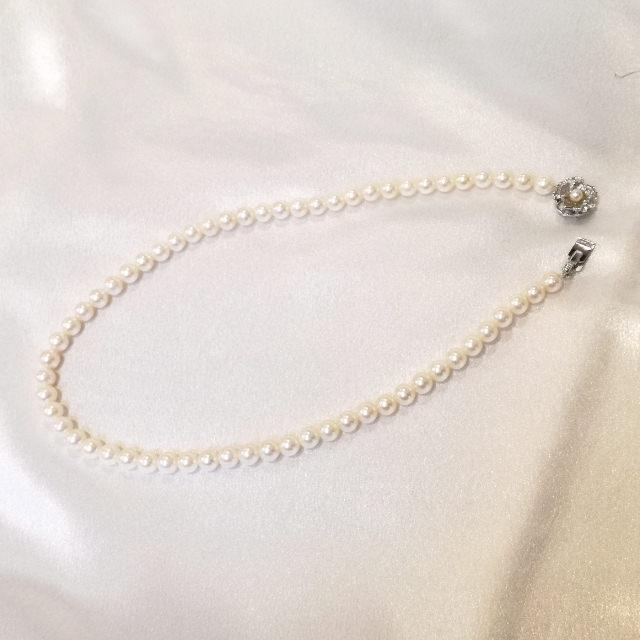 S320205-necklace-sv-after.jpg